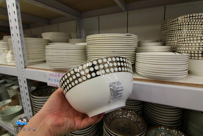 彰化碗盤特賣 167