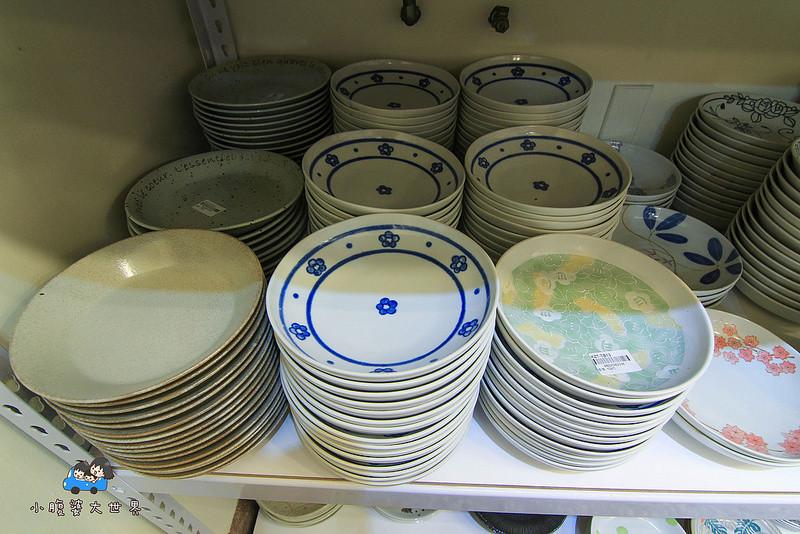 彰化碗盤特賣 181