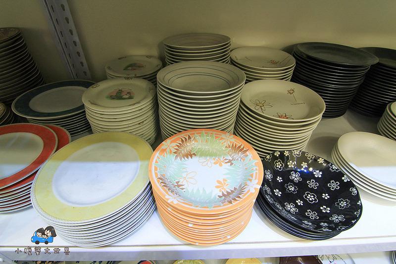 彰化碗盤特賣 182