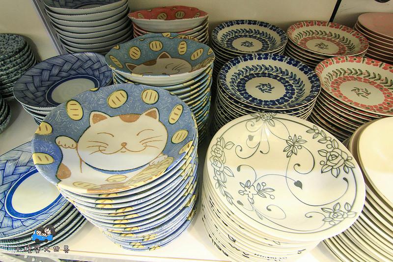 彰化碗盤特賣 191