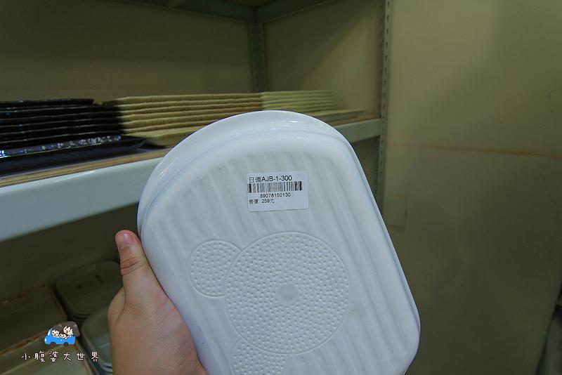 彰化碗盤特賣 254