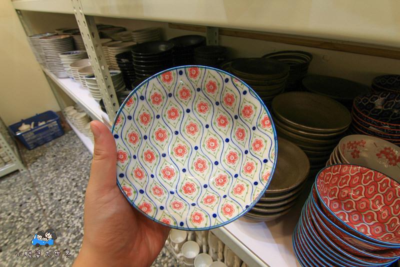 彰化碗盤特賣 267