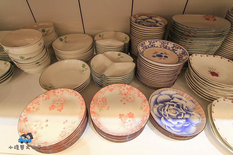 彰化碗盤特賣 288