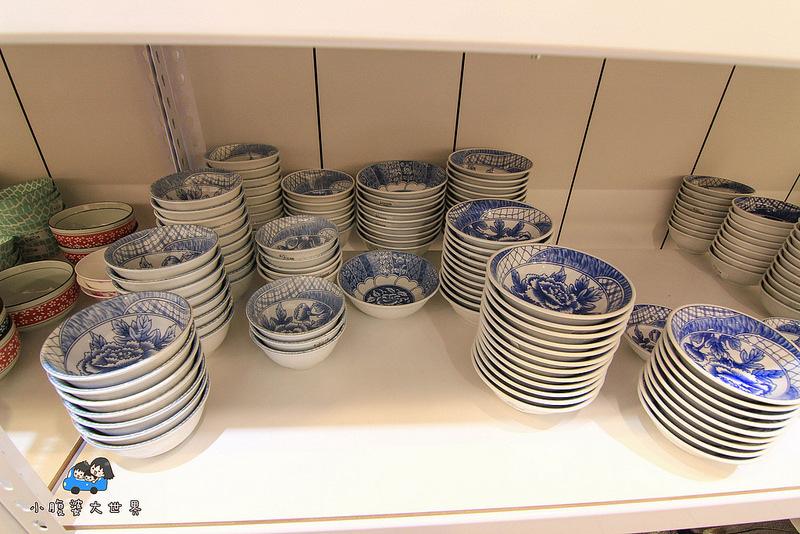 彰化碗盤特賣 291