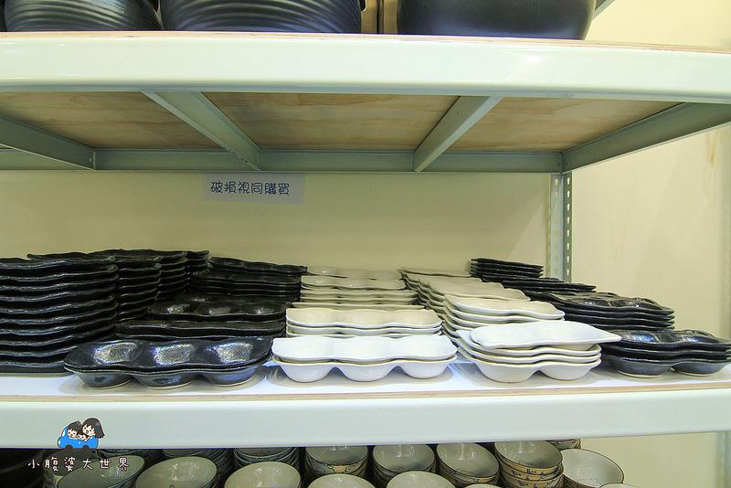彰化碗盤特賣 310