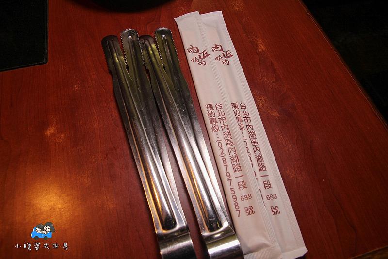 內湖烤肉 051