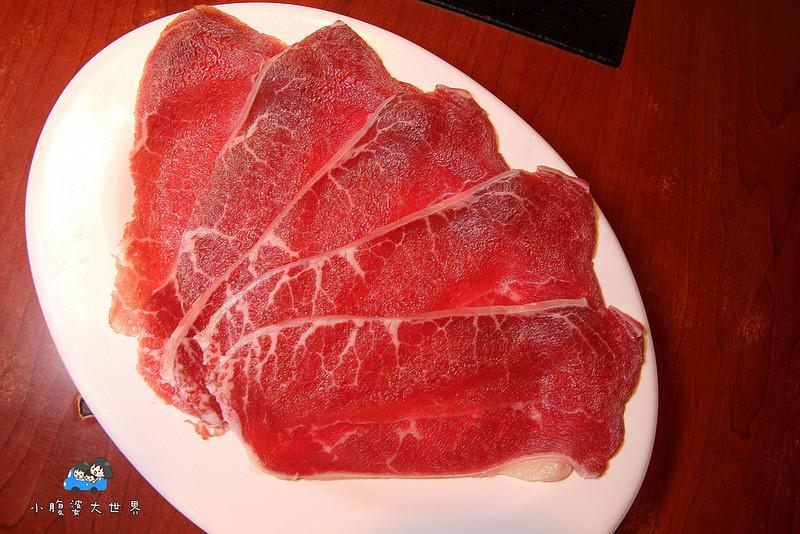 內湖烤肉 055