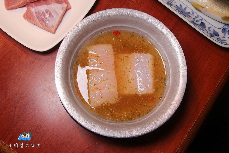 內湖烤肉 071