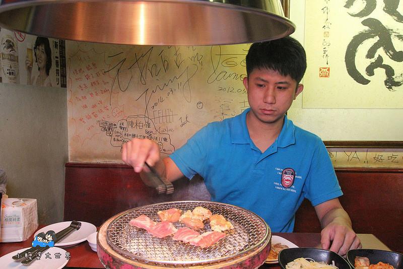 內湖烤肉 082