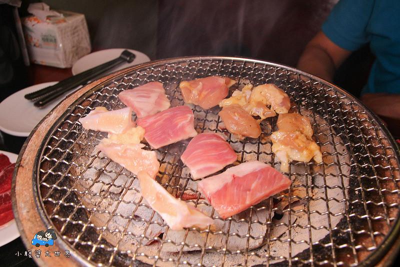內湖烤肉 083