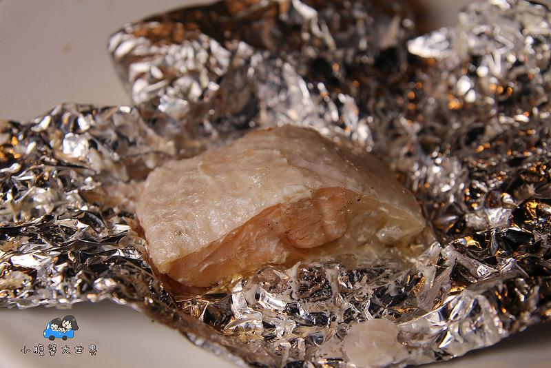 內湖烤肉 121