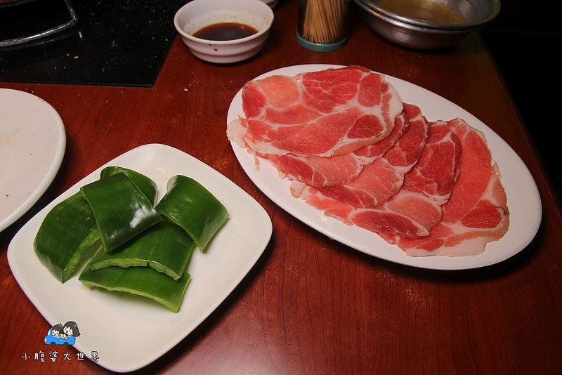 內湖烤肉 135