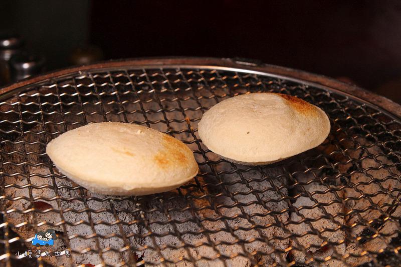 內湖烤肉 145