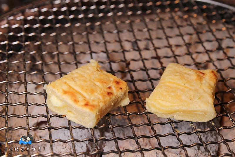 內湖烤肉 154