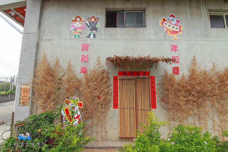 花壇景點 038