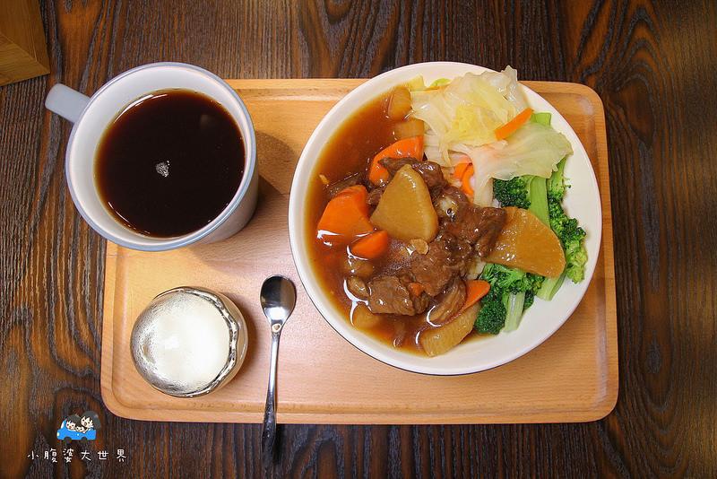 竹山有田簡餐 026