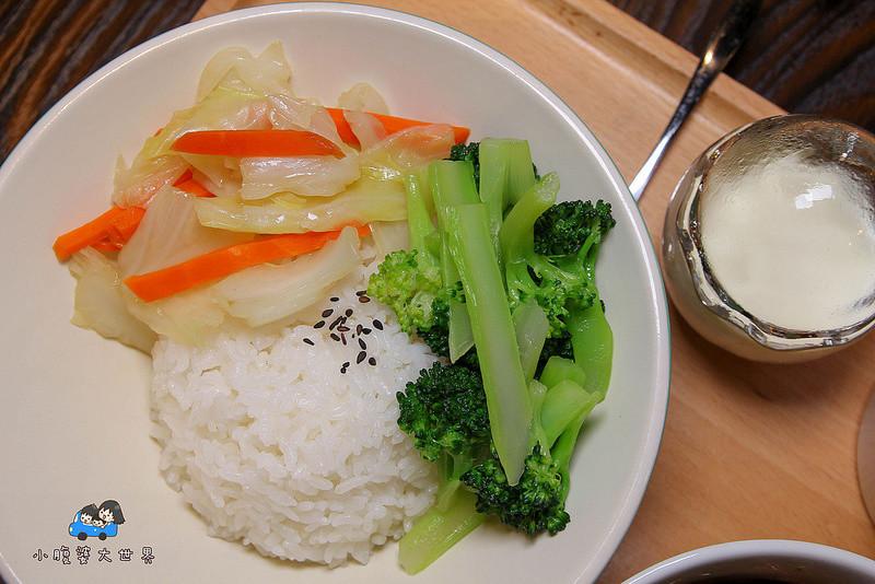 竹山有田簡餐 036