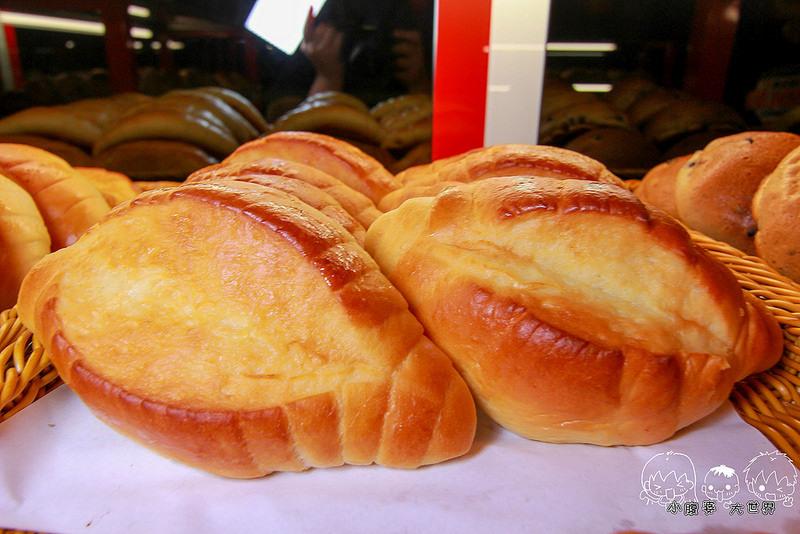 淺草麵包 041