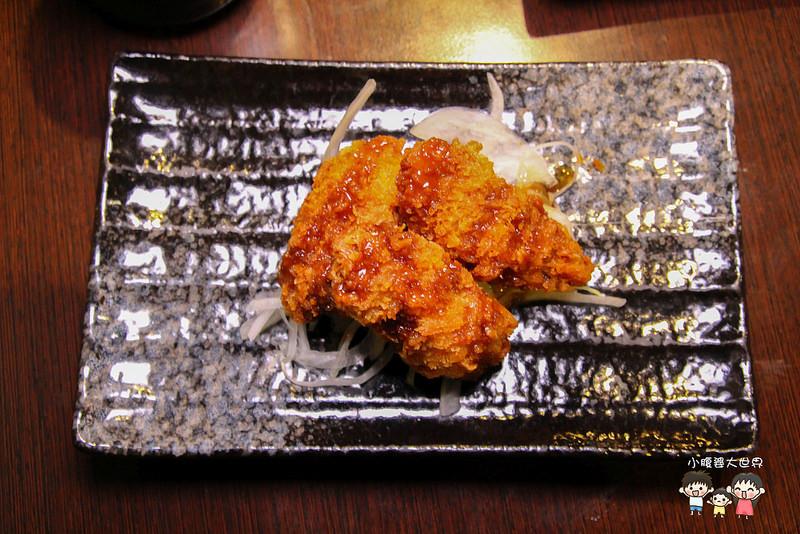 汐止日本料理 035