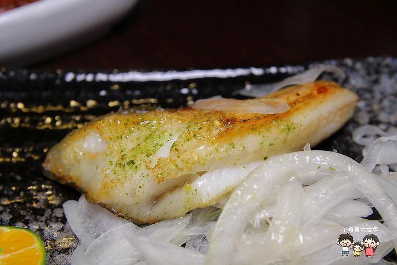 汐止日本料理 046