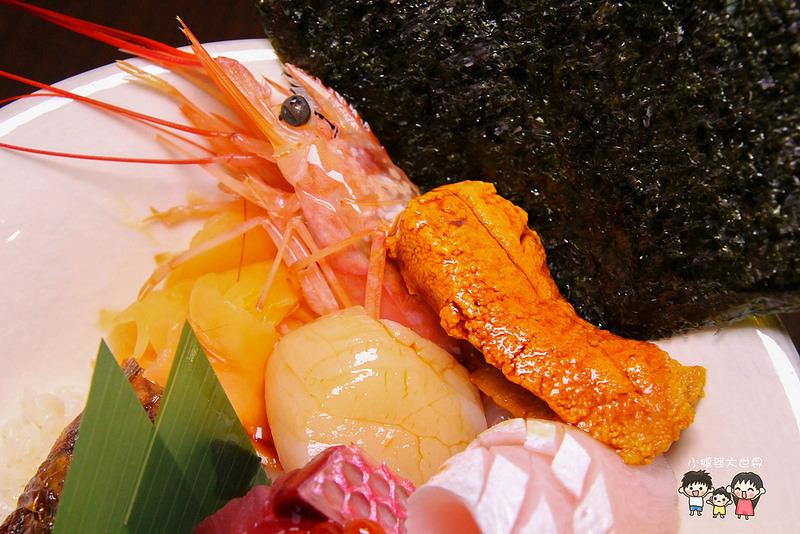 汐止日本料理 056