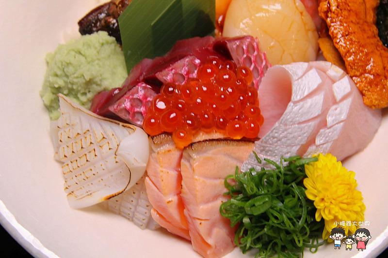 汐止日本料理 055