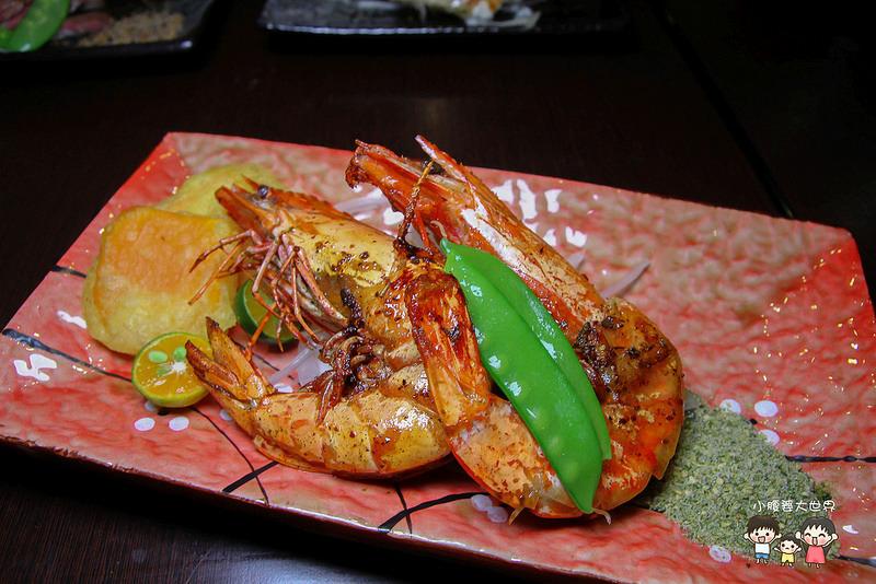 汐止日本料理 067