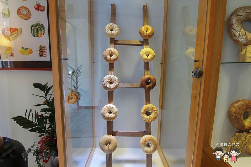 彰化媒人甜點 012