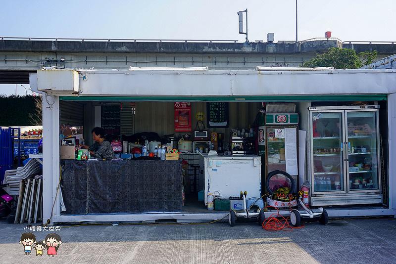大佳河濱公園 002