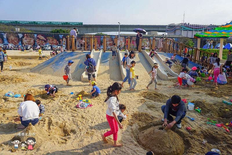 大佳河濱公園 030