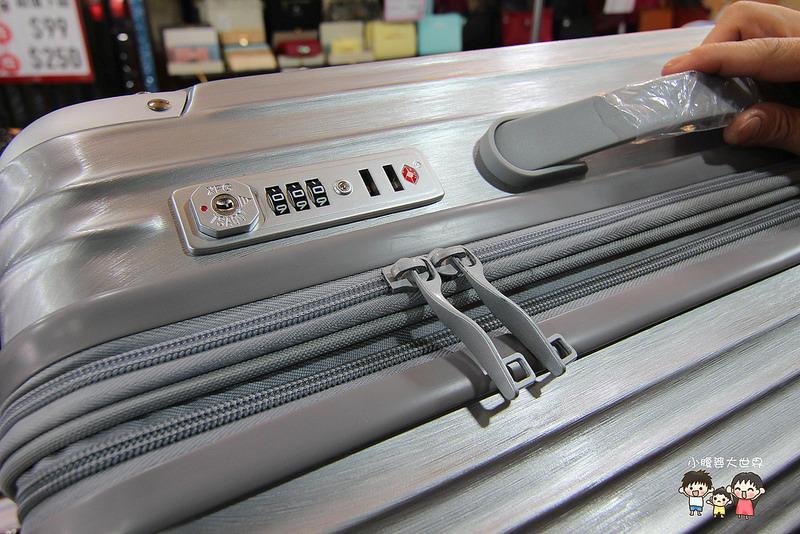 行李箱特賣 051