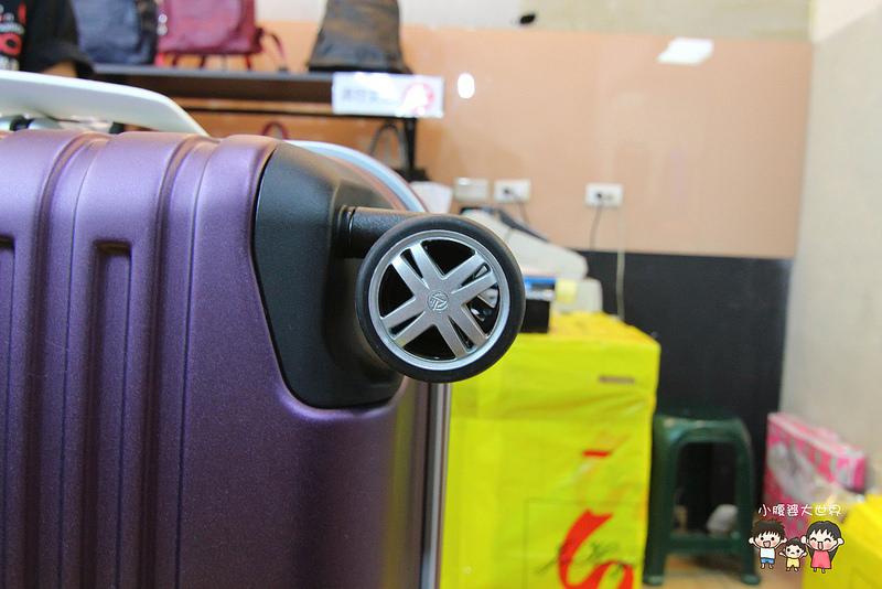 行李箱特賣 061