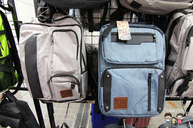 行李箱特賣 067