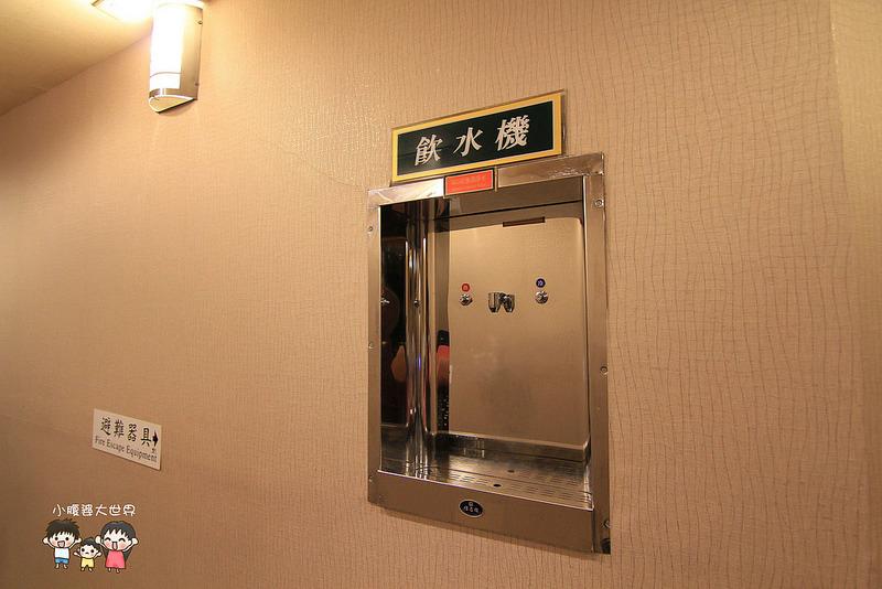 康橋商旅 052