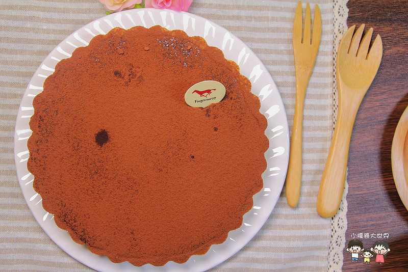 汐止法式甜點 024