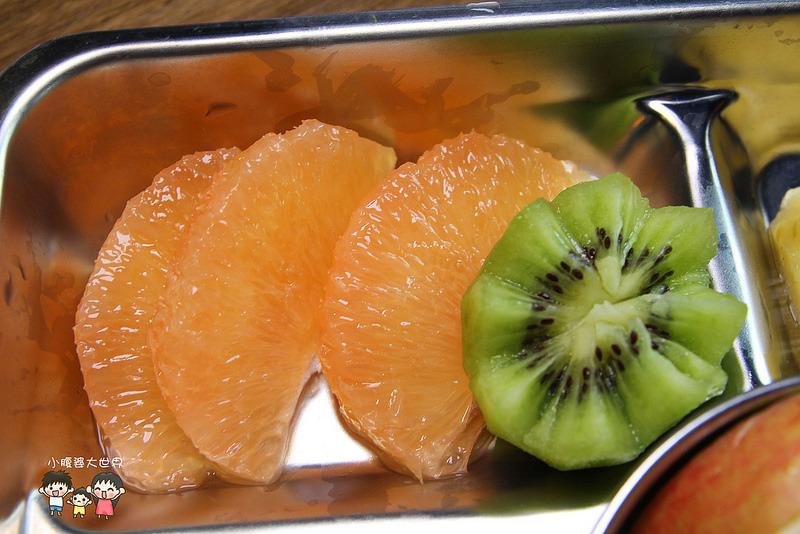 彰化草莓果汁 060