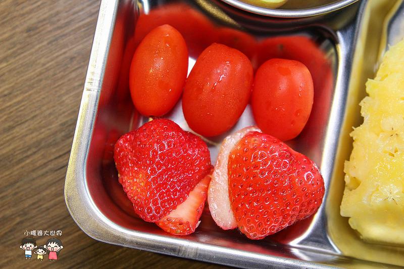 彰化草莓果汁 063