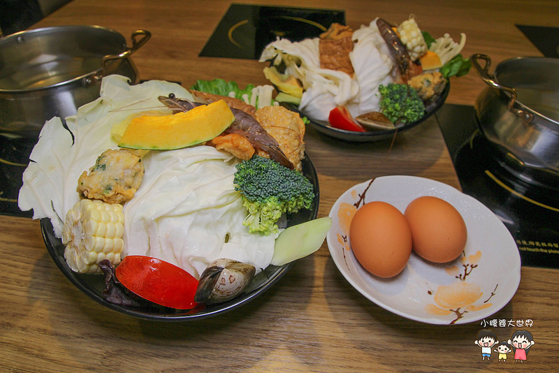 汐止火鍋 010