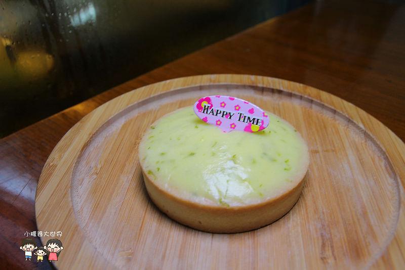 竹山法式甜點 023