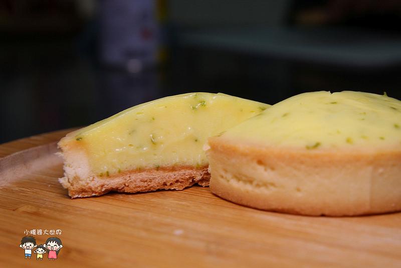 竹山法式甜點 025