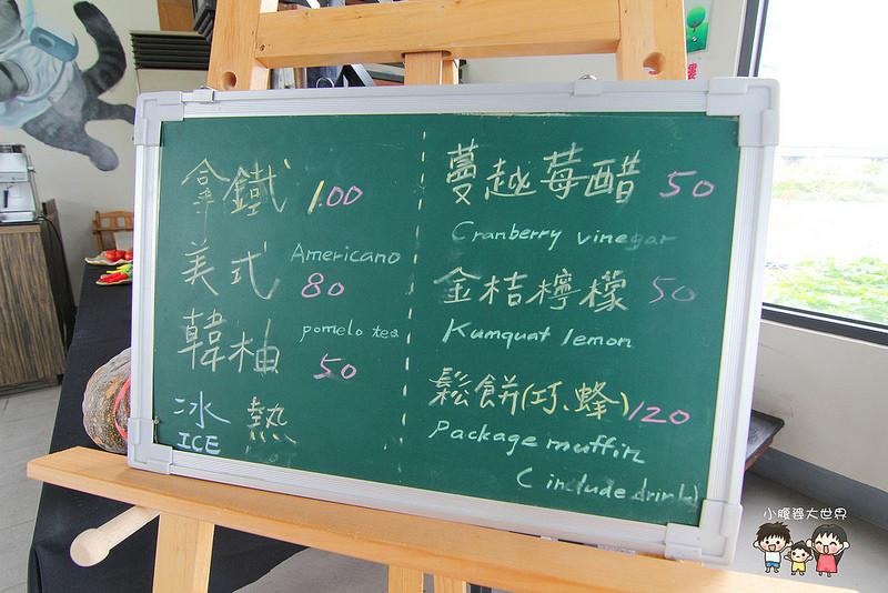 彰化田中窯空拍 019