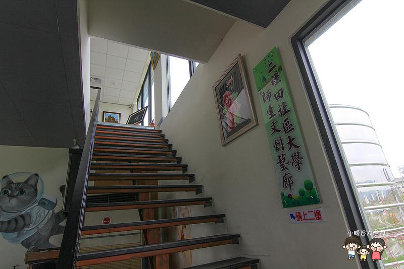 彰化田中窯空拍 021
