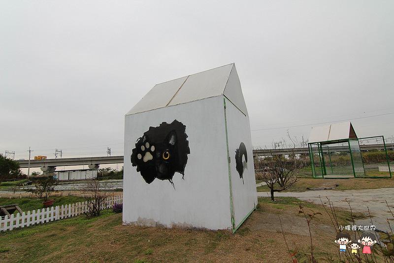 彰化田中窯空拍 068