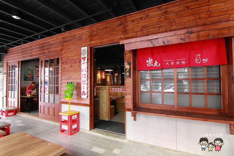 台中章魚燒 087