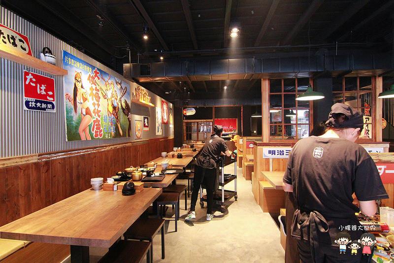 台中章魚燒 089