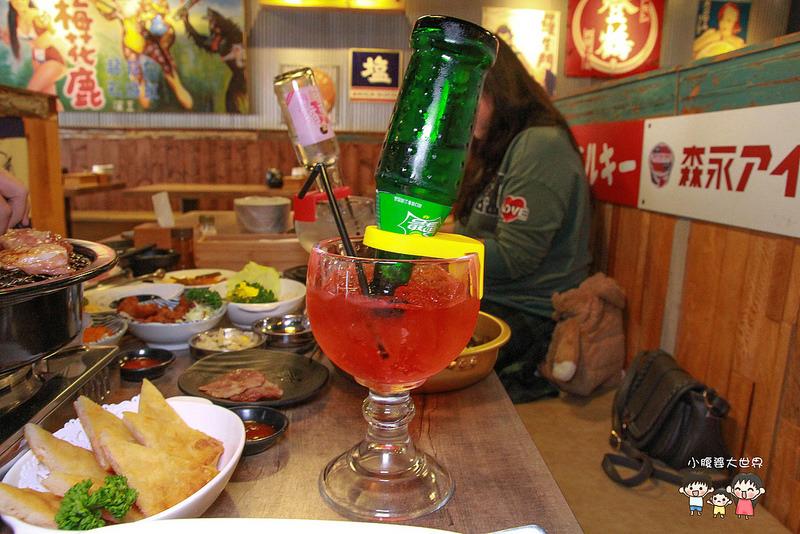 台中章魚燒 031