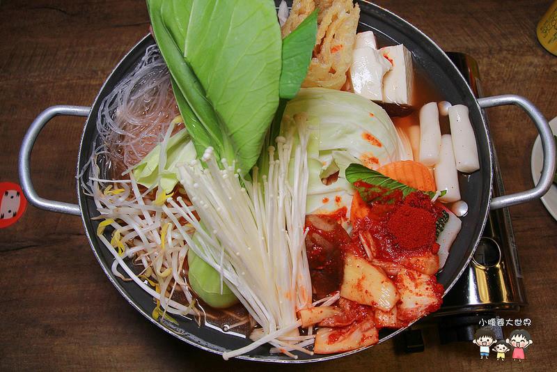台中章魚燒 063