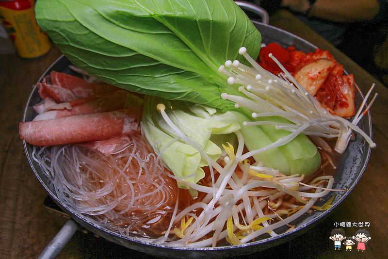 台中章魚燒 065