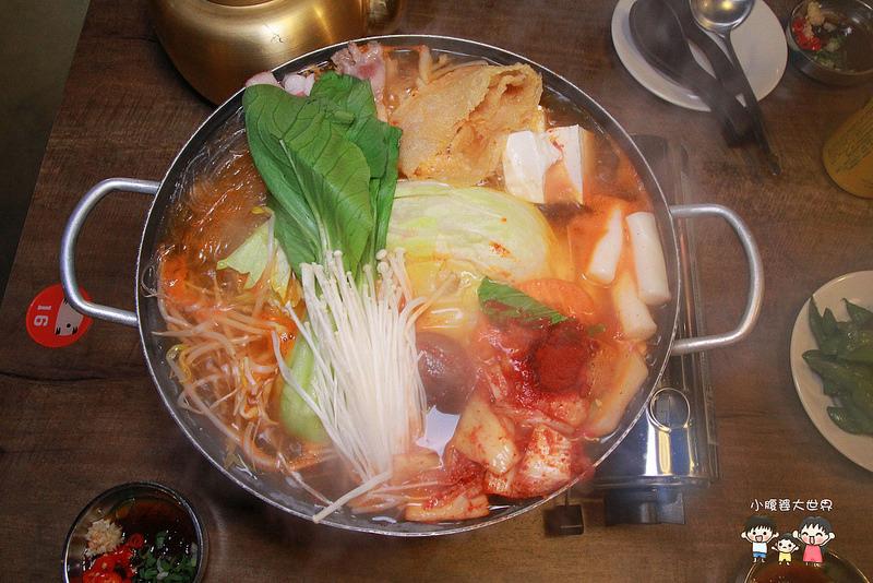 台中章魚燒 075