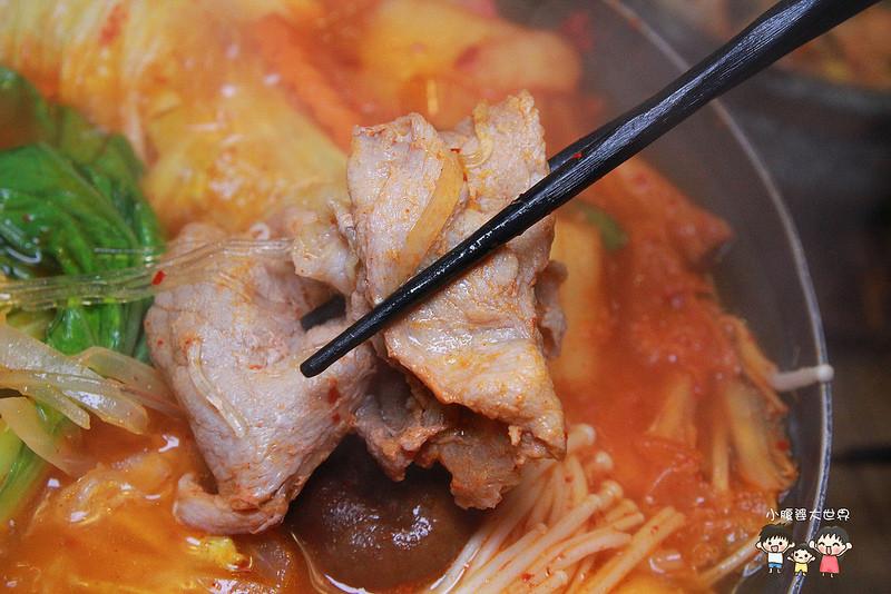 台中章魚燒 082